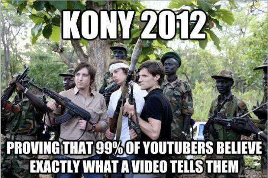 why i find the stop kony 2012 campaign so offensive francis moran
