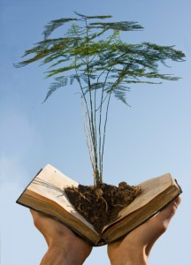 Tree-Growing-from-book-216x300