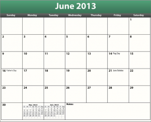 june-2013-calendar-events+++