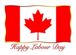 1346267909-Happy Labor Day 2012 in Canada-708380