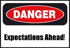 danger1Expectations-300x206