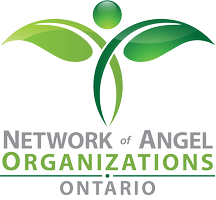 the Network of Angel Organizations - Ontario