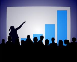 five keys to your presentation success in 2014 francis moran