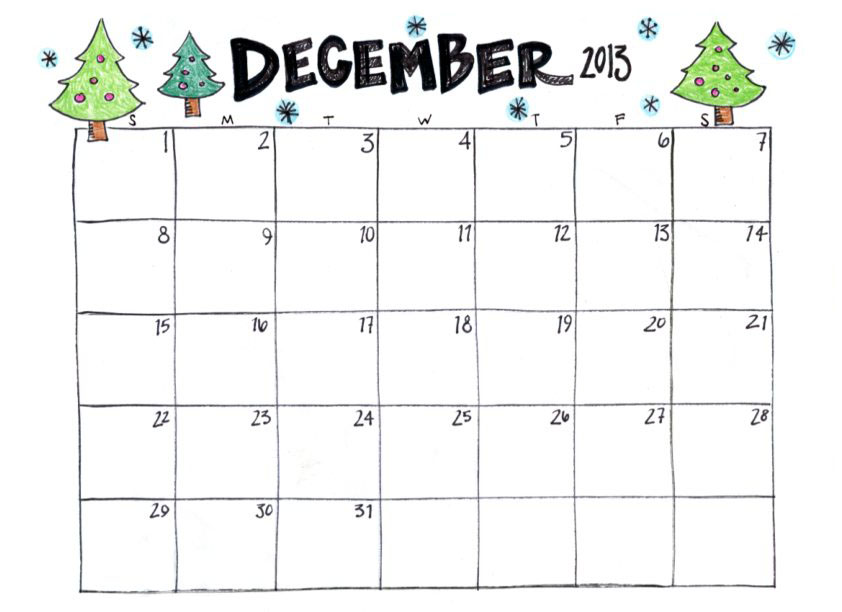 December Roundup What Does It Take To Bring Technology To
